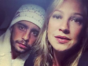 Debandada geral: Pedro Scooby não se adaptou com a vida em Portugal, assim como Madonna e Walter Salles