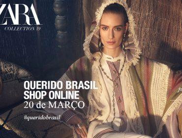 Uma das redes de lojas mais amadas do mundo lança e-commerce no Brasil neste mês