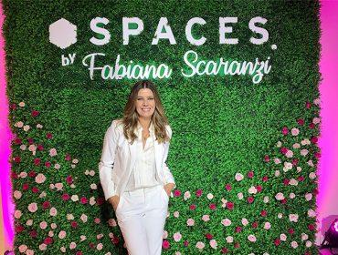 Fabiana Scaranzi recebe convidadas para lançamento de coworking só para mulheres
