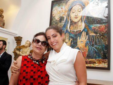Camila Yunes Guarita abre terceira edição da Caixa de Pandora