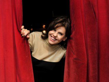 """Sessão especial de """"Varda por Agnès"""" reúne turma das boas no Reserva Cultural"""