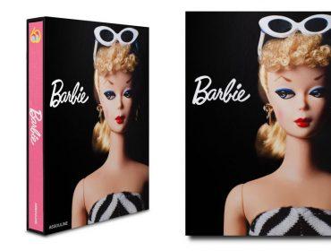 Barbie ganha livro que celebra os 60 anos da boneca e revela detalhes da vida de sua criadora