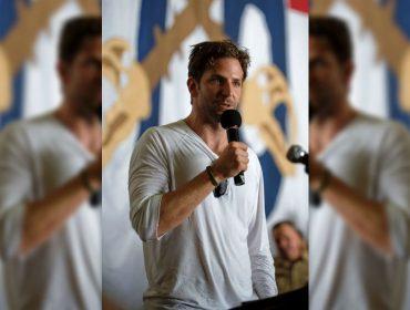 """Sucesso de """"Nasce Uma Estrela"""" rende quase R$ 200 milhões a Bradley Cooper. Nada mal!"""