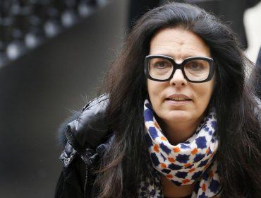 Mulher mais rica do mundo doa R$ 442 milhões para restauração da Notre-Dame de Paris
