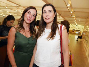 Iguatemi São Paulo e Kura Arte promovem visita guiada à exposição Lina Bo Bardi