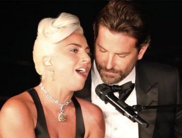 """Protagonistas de """"Nasce Uma Estrela"""", Lady Gaga e Bradley Cooper não se falam desde o Oscar"""