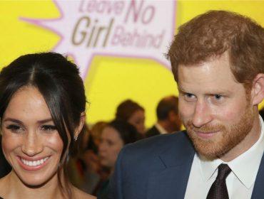Nasceu! Para celebrar a chegada do bebê de Meghan e Harry, Glamurama relembra alguns momentos da 'gravidez' do casal