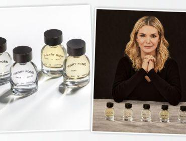 """Estrela do próximo """"Vingadores"""", Michelle Pfeiffer lança linha de perfumes eco-friendly"""