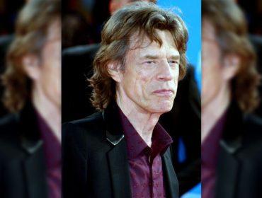 Cirurgia cardíaca de Mick Jagger foi um sucesso e o Rolling Stone deverá ter alta no fim de semana