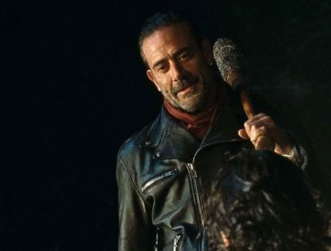 "Jeffrey Dean Morgan, o Negan de ""The Walking Dead"", compra apê de R$ 11 mi em NY. Pode entrar!"