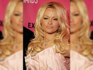Revoltada com doação para Notre-Dame, Pamela Anderson abandona evento beneficente em prol de crianças