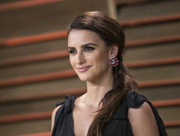 8 curiosidades sobre Penélope Cruz no dia em que a atriz espanhola completa 46 primaveras