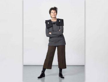 Prada recruta arquitetas para redesenhar sua famosa bolsa de nylon, e o resultado é incrível
