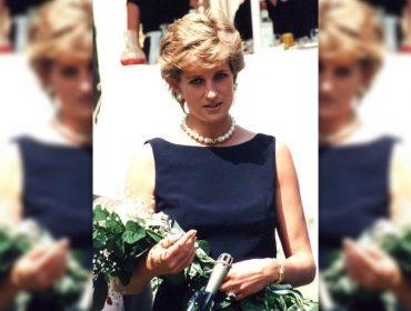 """""""Diana não deveria ter morrido"""", afirma legista que investigou o acidente da princesa"""