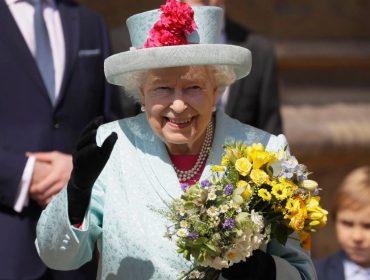 A saúde de Elizabeth II, que fez 93 anos no domingo, tem preocupado os assessores da monarca
