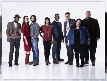 """Um rompimento bafônico e mais: elenco de """"This Is Us"""" dá detalhes sobre a quarta temporada da série"""