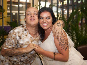 Bar da Dona Onça celebra aniversário com o evento Águas de Janaína