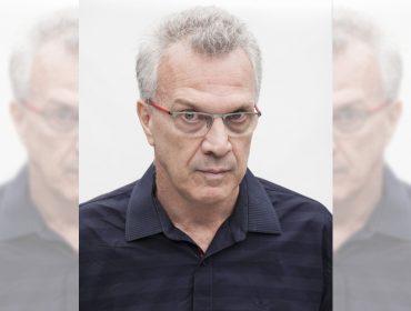 """Para refletir… Retorno de """"Conversa com Bial"""" promete mostrar lados extremos da atual política brasileira"""