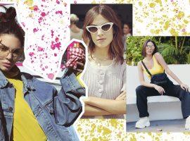 Vai curtir o Lollapalooza? Inspire-se nas nossas dicas de look para acertar – e arrasar – no festival
