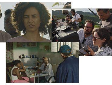 Com Sônia Braga no elenco, filme 'Bacurau' vai representar o Brasil em Cannes. Aos detalhes!