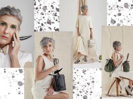 Movimento ageless é inspiração para nova coleção da Matri