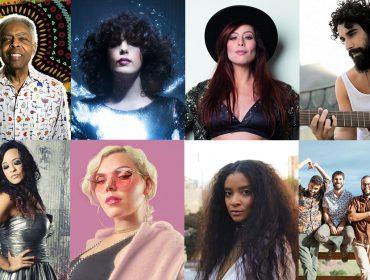 Festival MECAInhotim 2019 promete música, cultura e diversidade em ano difícil para Brumadinho. Vem saber!