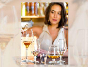 Instituto Brasil a Gosto oferece cursos de drinks com gostinho verde e amarelo