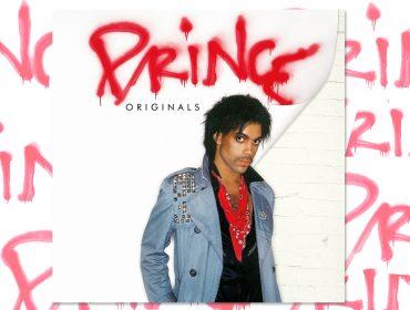 """Prince """"revive"""" em novo álbum com músicas inéditas na voz do astro que será lançado em junho"""