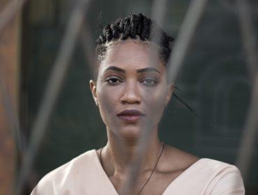 """Luedji Luna é destaque da nova MPB com talento e discurso engajado: """"Enquanto negros estiverem morrendo, nem esquerda nem direita me representam"""""""