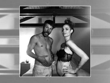 Fernanda Lima e Rodrigo Hilbert: uma retrospectiva da família que vai crescer em breve