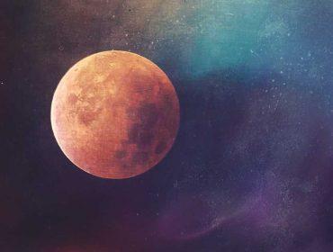 Astral da semana: Fase de lua cheia é bom período para traçar novos caminhos e focar nos projetos