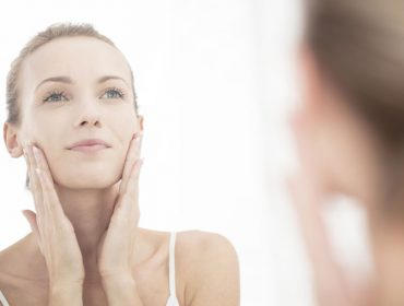 É apaixonada por skincare? Glamurama entrega os novos tratamentos e como cuidar da pele no outono
