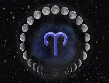 Astral da semana: bons indícios no céu nos ajudarão a querer investir na vida e fazê-la deslanchar