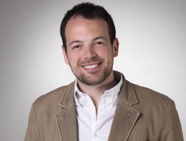 Sucessão na Florense: Mateus Corradi assume de CEO da fábrica de móveis