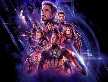 Às vésperas da estreia de 'Vingadores: Ultimato', saiba o que esperar do filme que promete emocionar os fãs… sem spoiler, tá?