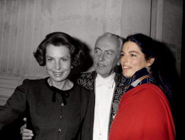 Como Françoise Bettencourt Meyers, herdeira da L'Oréal, se tornou a mulher mais rica do mundo? Aos fatos!