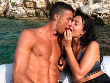 Negócio da China? Cristiano Ronaldo vai abrir uma pastelaria em Turim