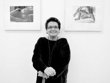 Vânia Toledo abre exposição de fotos na Galeria MaPa em SP