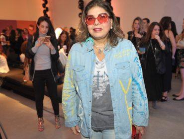 Roberta Miranda fala sobre novos projetos na música e a autenticidade que a tornou uma das rainhas do Instagram