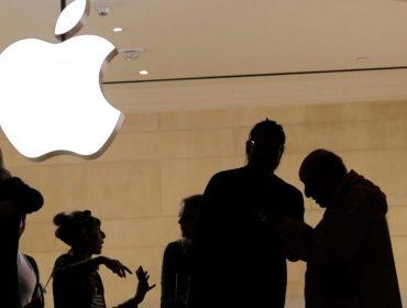 Guerra comercial entre os EUA e a China tem deixado executivos da Apple em alerta