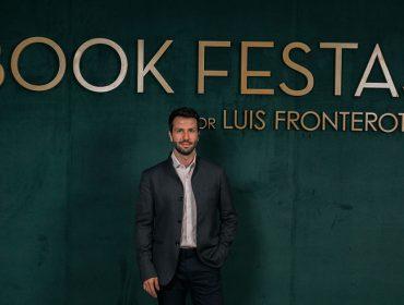 Lançamento do Book Festas vl 9 juntou turma bacana no Four Seasons de São Paulo