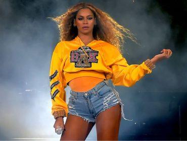 Teria Beyoncé lucrado mais de R$ 1 bi com a estreia da Uber na bolsa? Não é bem assim…