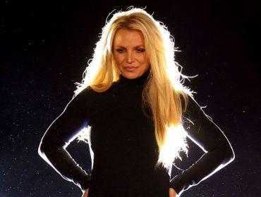Extra! Empresário de Britney Spears afirma que a cantora poderá dizer adeus aos palcos