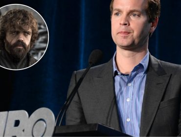 """Chefão da """"HBO"""" comenta o polêmico último episódio de """"Game of Thrones"""": """"Faz parte"""""""