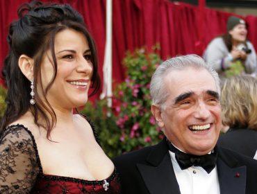 """Filha de Martin Scorsese pede dinheiro na internet para reformar apê: """"Não sou filhinha de papai"""""""