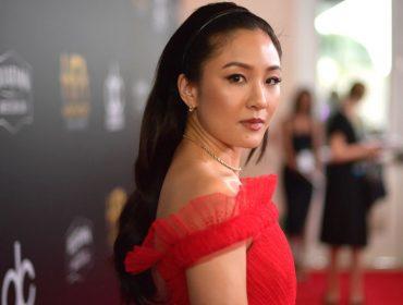 """Colegas de Constance Wu reclamam do comportamento difícil da atriz: """"Diva demais!"""""""