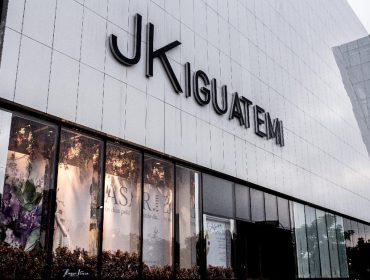 Shopping JK Iguatemi arma Wedding Week com dicas preciosas para subir ao altar