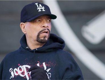 Ice-T revela no Twitter que quase deu um tiro em um entregador da Amazon. Entenda!