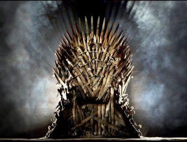 "Último dos seis tronos de ""Game of Thrones"" escondidos pelo mundo pode render encontro com Jon Snow. Entenda!"