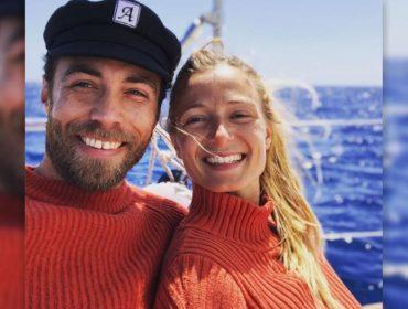 Irmão de Kate Middleton assume namoro com economista francesa. Saiba quem é ela!